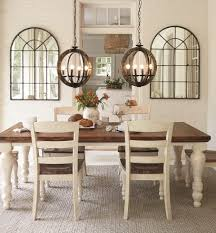 blushing over millennial pink ashley furniture homestore blog
