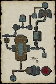 Eq2 Maps Eq2map Mistmyr Manor