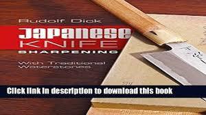 Backyard Blacksmithing Download Learn Backyard Blacksmithing At Home 129 Books Guides