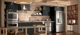 kitchen designer brady 10 grand entrance best 25 kitchens ideas