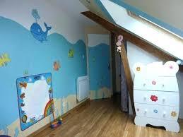 chambre garcon 2 ans deco chambre garcon 2 ans deco chambre fille 2 ans decoration