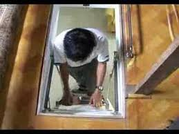 cheap 12 attic ladder find 12 attic ladder deals on line at