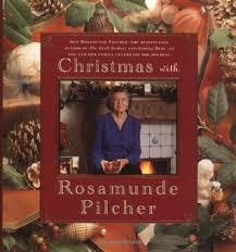 rosamunde pilcher books christmas with rosamunde pilcher by rosamunde pilcher