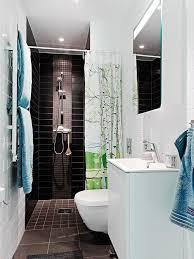 best small bathroom designs 55 cozy small bathroom ideas and design