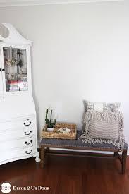 Magnolia Home Decor by Magnolia Home By Decor 2 Ur Door Decor 2 Ur Door