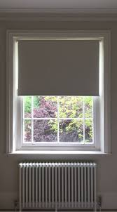 blackout window blinds ideas roller ikea patterned uk white stock