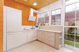 how to choose cabinets and countertops selecting countertops for your cabinets cabinet now