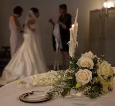 Wedding Flowers Gallery Wedding Flowers Case Study 3 Driftwood Flowers