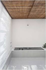 bathroom ceiling ideas 15 fabulous and chic bathroom ceiling design ideas