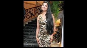 100 latest haircuts for long indian hair indian bridal