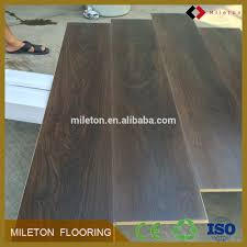 Laminate Flooring Ac3 Hdf Flooring Hdf Flooring Suppliers And Manufacturers At Alibaba Com