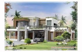 home design modern contemporary house design contemporary house