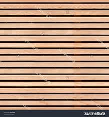 Wood Slats by Home Design Lightweight High Strength Slatwall Non Warping