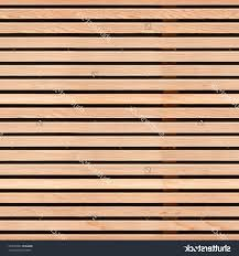 wood slat home design 1000 ideas about slat wall on pinterest shop