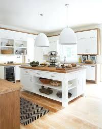 barnwood kitchen island rustic wood kitchen island barnwood kitchen island folrana