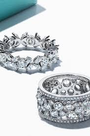 engagement rings san diego enhancery jewelers engagement rings san diego 163398 2