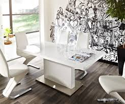 esszimmer sitzgruppe aktuelle trends für esszimmer möbel modern stylisch und funktional