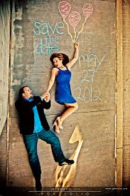 save the date ideas save the date ideas destination wedding inspiration fly away