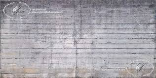 dirty concrete plates wall texture seamless 19265