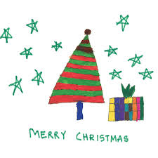 christmas cards and gifts that change lives for good actionaid uk