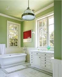 light green bathroom grey and green bathrooms large size of and green bathroom blue
