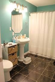 clever bathroom ideas 10 clever ideas for a tiny bathroom diy cozy home