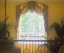 Palladium Windows Ideas 66 Best Arched Window Treatments Images On Pinterest Arch Window