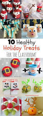 best 25 christmas class treats ideas on pinterest class