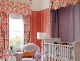 Asda Nursery Curtains Curtains Best Baby Curtains Online Laudable Baby Proof Curtains