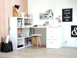 petit rangement bureau petit rangement bureau bureau 100 cm reservation cing