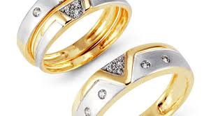 overstock wedding ring sets suitable photograph wedding rings favored overstock wedding