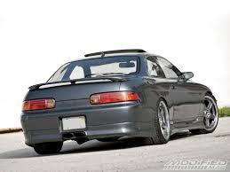lexus sc300 top speed 1992 lexus sc300 lexus sc300 toyota soarer sc fast cars