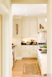 cottage kitchen backsplash ideas cottage kitchen back splash ideas