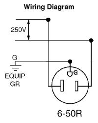 50r wiring diagram 6 wiring diagrams instruction