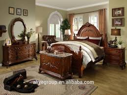 bedroom antique bedroom sets luxury antique white bedroom sets