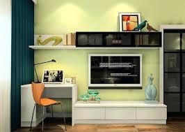 tv stand lcd tv desktop stand comfortable teen bedroom with grey