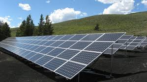 how to go solar ohio citizen ohio s solar energy industry spawns new research