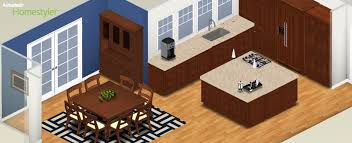 Autodesk Homestyler Free Home Design Software Autodesk Launches Easy To Use Free 2d And 3d Online Home Design