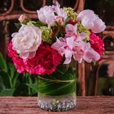 dc flower delivery peonies flower delivery in washington send peonies flowers in