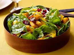 the ultimate healthy cooking playlist food network healthy eats