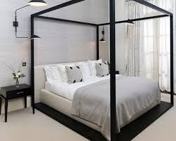 Contemporary Bedroom Ideas  Photos - Contemporary bedroom ideas