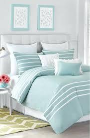 decorations beach inspired bedding beach themed bedding uk diy