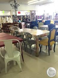 anthropologie outlet store final cut final cut anthropologie outlet urban outfitters bdhln furniture