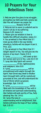 quotes for child success best 25 prayers for children ideas on pinterest prayer for my