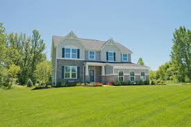 homes for sale at willow in hamburg ny within