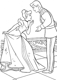 preschool disney coloring pages coloring home