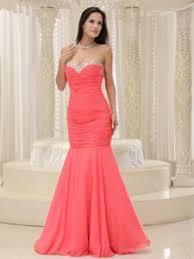 junior prom dresses cheap short plus size prom dress for juniors