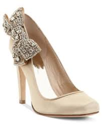 wedding shoes macys wedding shoe sunday sabrena bridal for your orlando wedding