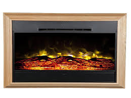 Amish Electric Fireplace Amish Fireless Flame Fireplace Amish Fireplace Heater Amish