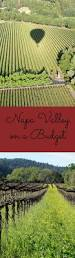 166 best images about stylewatch napa valley on pinterest